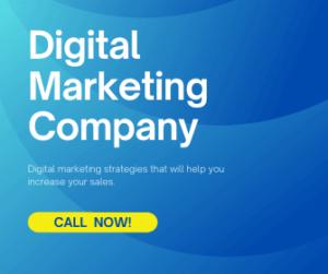 Digital Marketing Company (1)