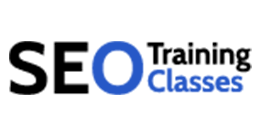 seotrainingclasses