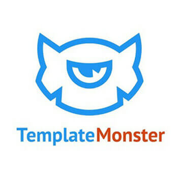 template-monster